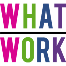 WhatWork Career Coaching Limited