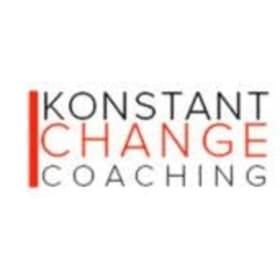 Konstant Change Coaching