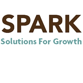 SPARK Solutions for Growth