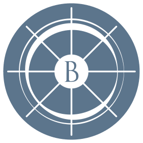 Broadreach Career Consulting