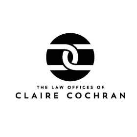 Law Offices of Claire Cochran