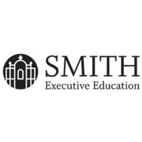 Smith Executive Education