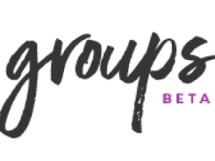 FGB Groups 101