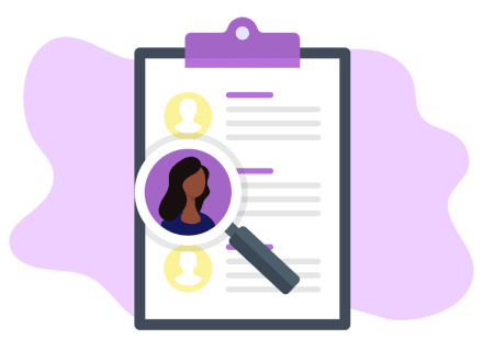 Career Conversations: What's Next for Black Women in the Workplace